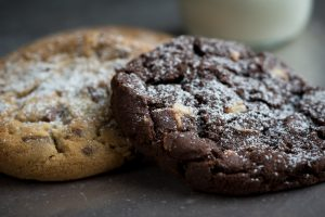 cookies-1387826_1920