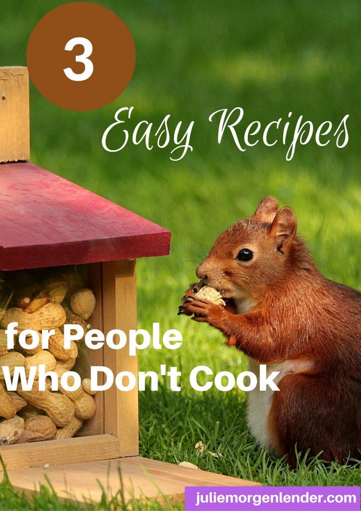 3-easy-recipes