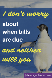 i-dont-worry-about-when-bills-are-due-compressed